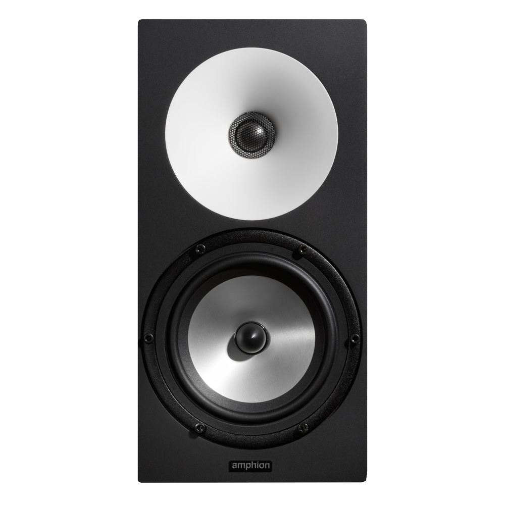 amphion_one18_front